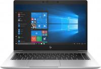 Фото - Ноутбук HP EliteBook 745 G6 (745G6 2D332ES)