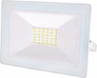 Прожектор / светильник Brille HL-28/50W CW