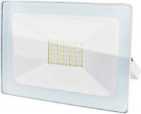 Прожектор / светильник Brille HL-28/50W NW