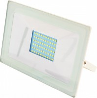 Прожектор / светильник Brille HL-28/70W CW