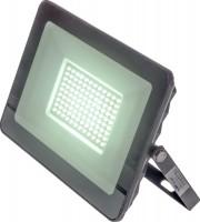 Фото - Прожектор / светильник Brille HL-25/100W SMD CW