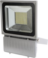 Фото - Прожектор / светильник Brille HL-25/100W SMD NW