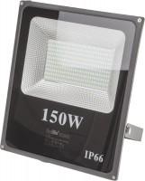 Прожектор / светильник Brille HL-26/150W SMD CW