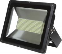 Прожектор / светильник Brille HL-27/200W SMD CW