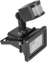 Прожектор / светильник Brille HL-42P/10W SMD CW