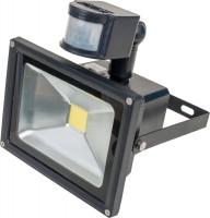 Фото - Прожектор / светильник Brille HL-42P/20W CW