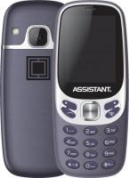 Мобильный телефон Assistant AS-203
