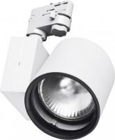 Фото - Прожектор / светильник Brille KW-2/70W E27 SL