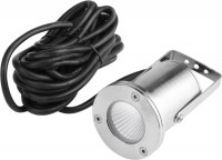 Фото - Прожектор / светильник Brille LED-700/7W