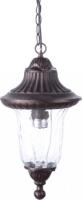 Фото - Прожектор / светильник Brille GL-46 C BC