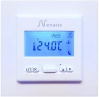 Фото - Терморегулятор Nexans N-Comfort TD