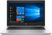 Фото - Ноутбук HP ProBook 640 G5 (640G5 5EG72AVV4)