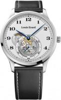 Фото - Наручные часы Louis Erard 32217 AA31.BVA32