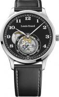 Наручные часы Louis Erard 32217 AA32.BVA32