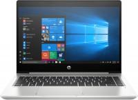 Фото - Ноутбук HP ProBook 445R G6 (445RG6 8AC52ES)