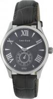Наручные часы Louis Erard 47207 AA23.BDC36