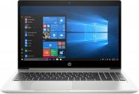 Фото - Ноутбук HP ProBook 455R G6 (455RG6 7HW14AVV9)