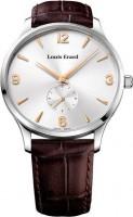 Наручные часы Louis Erard 47217 AA11.BDC80