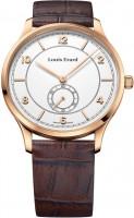 Наручные часы Louis Erard 47217 PR51.BRP01