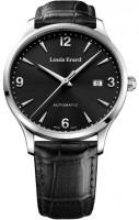 Наручные часы Louis Erard 69219 AA02.BDC82