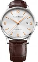Наручные часы Louis Erard 69219 AA11.BDC80