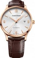 Наручные часы Louis Erard 69219 PR11.BDC80