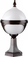 Прожектор / светильник Brille GL-04 BH
