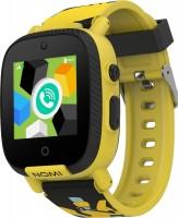 Смарт часы Nomi Kids Transformers W2s