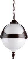 Прожектор / светильник Brille GL-04 C