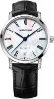 Наручные часы Louis Erard 68235 CS04.BDC62