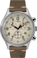 Фото - Наручные часы Timex TX2R96400