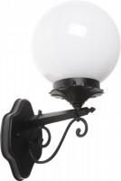 Фото - Прожектор / светильник Brille GL-104 A