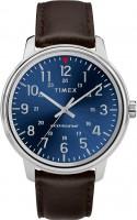 Фото - Наручные часы Timex TX2R85400