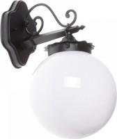 Фото - Прожектор / светильник Brille GL-104 AM