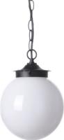 Фото - Прожектор / светильник Brille GL-104 C
