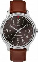 Наручные часы Timex TX2R85700