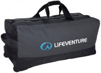 Сумка дорожная Lifeventure Expedition Duffle - Wheeled