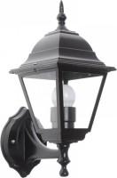 Фото - Прожектор / светильник Brille GL-106 AM