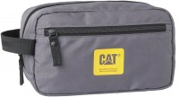 Сумка дорожная CATerpillar Travel Accessories 83648