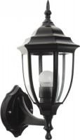 Фото - Прожектор / светильник Brille GL-108 A