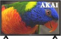"Телевизор Akai UA24DM2500S 24"""