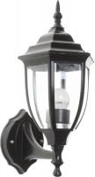 Фото - Прожектор / светильник Brille GL-108 AM
