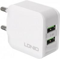 Зарядное устройство LDNIO A2201