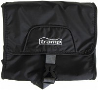Сумка дорожная Tramp TRP-014