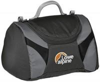 Сумка дорожная Lowe Alpine TT Wash Bag