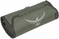 Сумка дорожная Osprey Washbag Roll