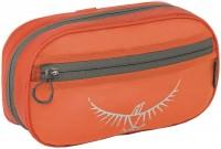 Сумка дорожная Osprey Washbag Zip