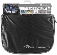 Сумка дорожная Sea To Summit TL Hanging Toiletry Bag L