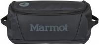 Сумка дорожная Marmot Mini Hauler