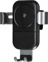 Зарядное устройство 2E 2E-WCQ01-05